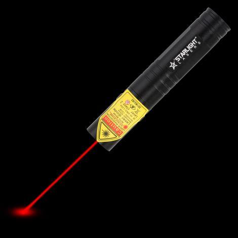 R2 Pro Laserpointer