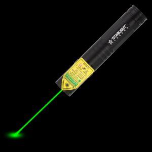 G2 Pro Laserpointer